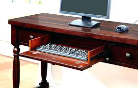 computer desk for couch laptop desk for couch furniture couch desk elegant desk desk for couch portable desk for laptop desk slide under couch computer