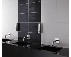 Kitchen Floor Tiles Wickes Black Gloss Floor Tiles