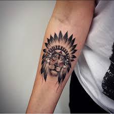 100 стильных эскизов тату на предплечье для девушек и мужчин