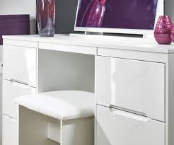 dressing room furniture. Welcome Furniture Monaco Gloss Dressing Table Stool Room U