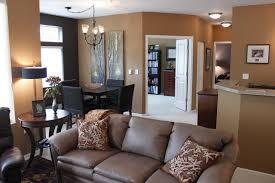 condo living room design ideas. small condo makeover contemporary-living-room living room design ideas s