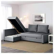modern convertible furniture. Modern Convertible Furniture Medium Size Of Sofas For Small Spaces Also Whats The Difference Between A . C