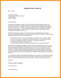 12 Sample Of A Formal Letter To The Principal Dtn Info