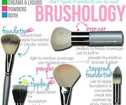 makeup brush 101 20 tips and tricks on how to clean and use your makeup brushes gurl gurl