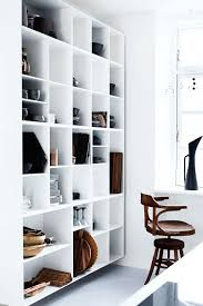 Open Shelf Kitchen White Kitchen With Open Shelves 17331420170520 Ponyiexnet