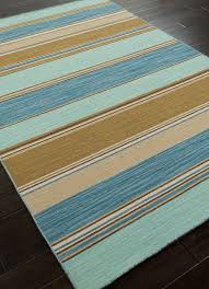 new beach area rugs for house roselawnlutheran idea 22