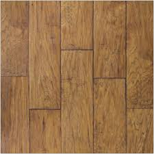allen and roth hardwood flooring reviews
