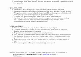 How Long Can A Resume Be How Many Words Should Cover Letter Unique Amazing Long Resume 11