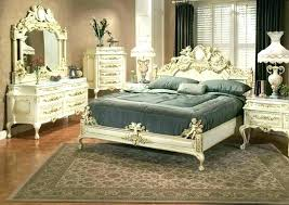 French Style Bedroom Decorating Ideas Cool Decorating Design