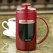 3 cup french press coffee maker bonjour replacement glass 8