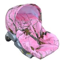 canopies covers sew precious baby image infant car seat cover baby car seat