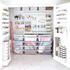 closet systems canadian tire the top 5 wardrobe n
