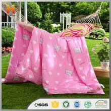 Handmade Silk Quilts For Sale, Handmade Silk Quilts For Sale ... & Handmade Silk Quilts For Sale, Handmade Silk Quilts For Sale Suppliers and  Manufacturers at Alibaba.com Adamdwight.com
