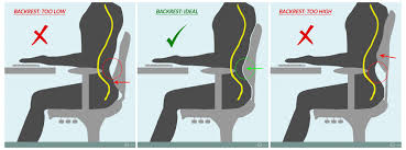 best office chair for back pain. best office chair for lower back pain lovely top 10 chairs and neck with parisons 2018