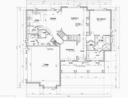 Home office design plan Office Room Home Office Design Ideas For Small Spaces Innovative House Plans With Dimensions At Free Wall Set Bamstudioco Home Office Design Ideas For Small Spaces Innovative House Plans