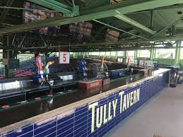 Fenway Park Bar Stool Seats