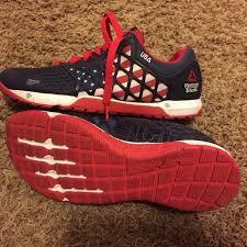 reebok crossfit shoes american flag. reebok shoes - crossfit nano 4.0 america flag crossfit american o