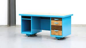 retro office desks. Vintage Office Desk Accessories Retro Furniture Uk Post For Sale Principals Industrial By Steel Desks I