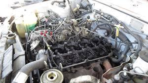 Junkyard Find: 1981 Toyota Corolla SR-5 Liftback - The Truth About ...
