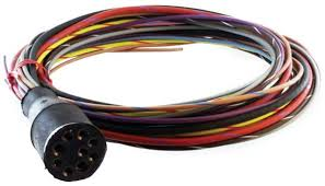 wiring harness marine engines inboard sterndrive outboard wiring harness
