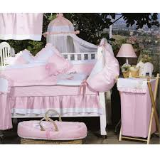 heavenly images of baby nursery room decoration with baby crib bedding set cool picture of