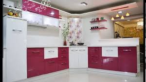 Kitchen Color Ideas For Small Kitchens Cabinet Model Designs