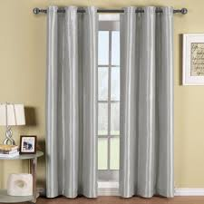 large size of coffee tables grey blackout curtains bed bath and beyond 100 percent blackout