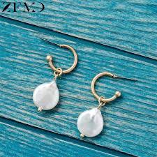<b>ZEMO</b> 3 8mm Star Mixed Color Zircon Stud Earring <b>Female</b> ...