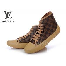 louis vuitton sneakers for men high top. louis vuitton men shoes sneakers for high top