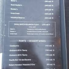 The Chart House Weehawken Nj Brunch Menu Chart House 2019 All You Need To Know Before You Go With
