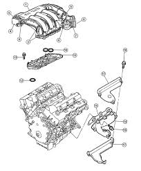 2006 chrysler 300 wiring diagrams images chrysler 300 2007 intake manifold tuning valve