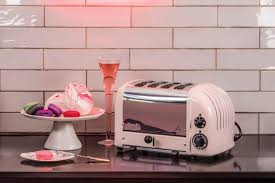 10 best two and four slice toasters for 2019 how to pick between