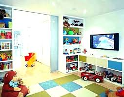 kids play room furniture. Kids Playroom Furniture Play Room Kid Storage Amazing Decoration For P