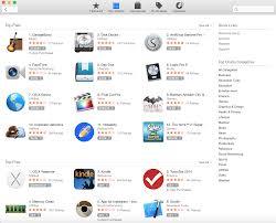 App Store Top Charts App Store Top Chart App Library App Store App Store
