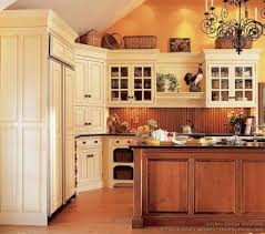 Kitchen Cabinets Beadboard Traditional Beadboard Kitchen Cabinets Lovely White Kitchen
