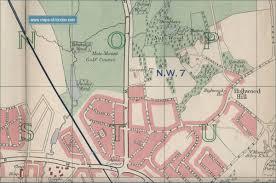map arkley 9 jpg