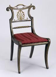 furniture motifs. Trafalgar Furniture Motifs
