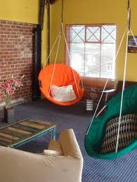 hanging bedroom chair:Amazing Hanging Swing Chair Indoor Swingasan Chair  Ikea Childrens Indoor Swing Chair