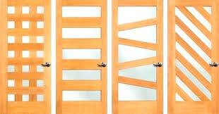 modern front door orange. Browse Modern Front Door Orange A