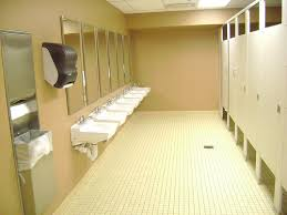 school bathrooms. Brilliant Bathrooms 5962103452_8b723006e5 With School Bathrooms T