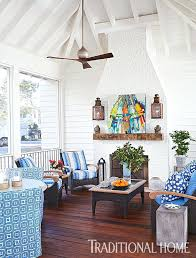 porch table a screen porch keeps pesky bugs out and lets fresh air in make the porch table screened