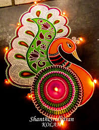 Rangoli Art Designs For Diwali Kolamimage Kolamart Kolamdrawing Kolamsketch Kolamartpen