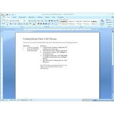 Online Cookbook Template Printable Cookbook Template Create Online Meetwithlisa Info