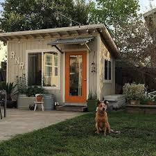 tiny backyard home office. these supercute tiny backyard home office e