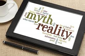 myths about sexual violence dcrcc myths about sexual violence home > myths about sexual violence