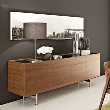 Modern sideboards furniture Modern Office Contemporary Sideboards And Buffets Home Furniture With Regard To Plan Architecture Contemporary Sideboards And Adocavo Marvelous For Best Wood Modern Sideboards Buffet Images On