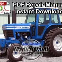wiring harness diagram for 4610 ford tractor the wiring diagram ford 8630 wiring diagram ford wiring diagrams picture wiring diagram