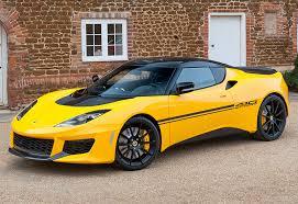 2018 lotus evora gt430. contemporary evora lotus evora sport 410 rwd 2017 inside 2018 lotus evora gt430 r