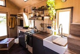 Small Picture Tiny house financing What you need to know Curbed