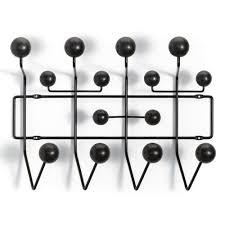 Eames Hang It All Coat Rack 100 best Hang it all images on Pinterest Coat stands Clothes racks 82